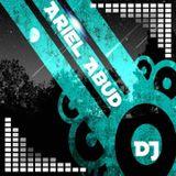 SET ELECTRO & E.D.M. ( DJ ARIEL ABUD )