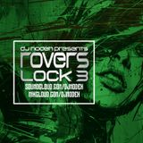 Rovers Lock 3.mp3