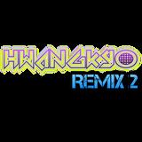 Hwang Kyo Remix 2