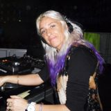 ROSY DARK@SPECKA