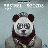VBSTR8KT SOUZDS //|\ VOL IX | Mixed By A.T.M.S. | 2015 Far Out