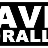 DJ DAVID MORALLES - PODCAST JULHO 2014