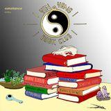 Constance 43: DJ Drizzle - Yin Yang Book Club