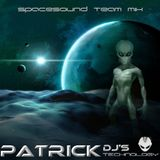 Spacesoundrecords Team - Mixed by Patrick_Dj´s
