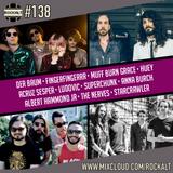 RockALT #138