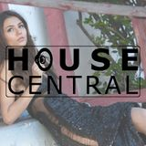 House Central 846 - New Music from Michael Gray, Ben Sterling and Shadow Child