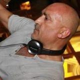 Mix1_#silviomassimi_dj