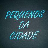Marcio Morales - Pequenos D@ Cidade Live Sao Mateus (14 Agosto 2012)