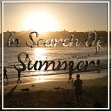 In Search of Summer #2 - JAM Mix