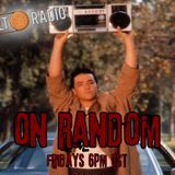 On Random w/Eric & Stacey - Episode 64 - September 28, 2018