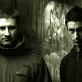 Kryptic Minds (Osiris Music, Swamp 81 - London) @ Cable Promotion DJ-Mix June 2012 (26.06.2012)