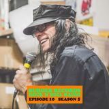 "BURGER RECORDS ROCK & ROLL RADIO - SEASON 5 - EPISODE 10 - ""THE DON"""