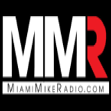 Miami Mike's Classic Salsa Mix