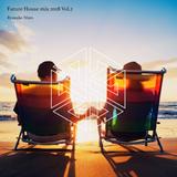 Future House mix 2018 Vol.2 ~ New popular music / House Mix ~