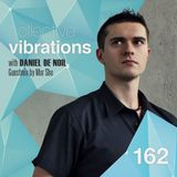 Guestmix @ Collective Vibrations 162