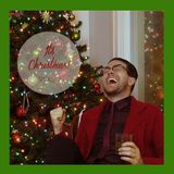 It's Christmas! Vol. 2