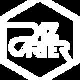DAZCARTER -CHILLED