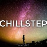 Epic Chillstep Collection | 12