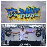 DJ-AOKI MIX1