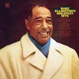 Take The A Train-The Duke Ellington Story