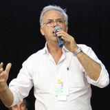 23/02/2015 - Entrevista com Sílvio Sinedino, Conselheiro de Administração da Petrobras
