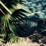 Hemispheres Nº03