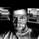 1952 Radio - Episode 0114 (Chris Coles)