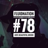 Fluidnation #78