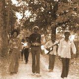 The Wailers - Satisfy My Soul Jah Jah 6 Versions from Singles