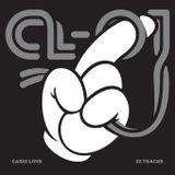Casio Love - CL-01