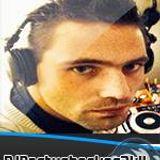 DJ Partychecker 2K11 - Sendung vom 8.11.2014. Drei Stunden Beat Report