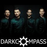 DarkCompass 848 24-08-2018