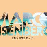 Marco Eisenberg & Sebastian Devand - Otto Maigler See3pm
