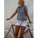 Cycling playlist