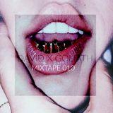 David x Goliath-Mixtape 010