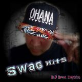 Swag Hits by DJ Den Imasa