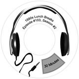 1990s Lunch Breaks 0103