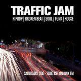 Traffic Jam 28/05/2005 (Craig Solo and Cinnaman) Part 3/3