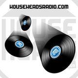 The Norvern Sessions - Househeads Radio - 09-02-19