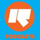 Jay Diamond Rinse fm podcast 05.06.10