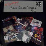 DJ SpareChange - East Coast Classics Vol. 2 (Full Mix) (October 2012)