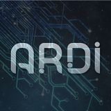 A.R.D.I presents CONNECTED _002