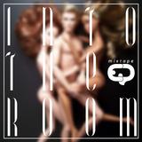 Mixtape_S02M01 - Into The Room
