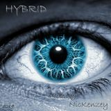 HYBRID - Uplifting, Psy, Hard & Melodic Trance Mix by NicKenzey (Feb 2019)
