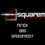 Speed Frost B2b Ne7ox Especial Halloween