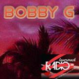 BOBBY G 14-8-14