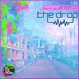 The Drop 098 (Felix Leiter Guest Mix)