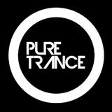 Mar - C Trance