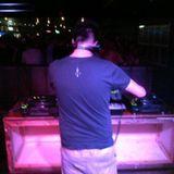 OmidCasper Mainroom House Mix July 2012