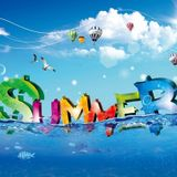 Summer Session Mixed by Dj Robben [recorded in 2009]
